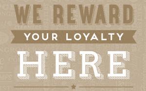 loyalty-300x188