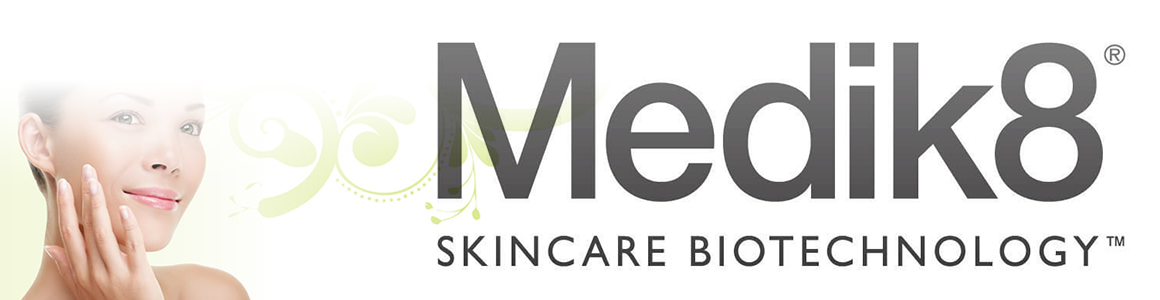 Salon-Medik8